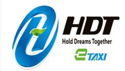 HDT Texi